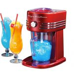 Simeo FF145 Slush & Crushed Machine à Glace