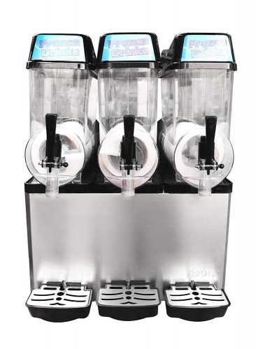machine-granita-professionnelle-test